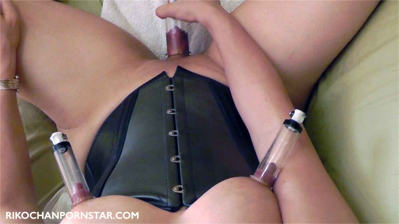 that can not domina torture slave theme interesting, will